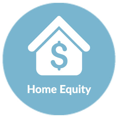 HomeEquity_Icon