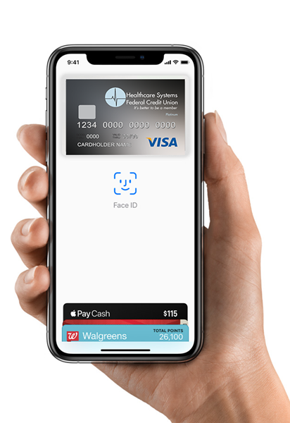 Pay_with_Apple_Pay_HSFCU
