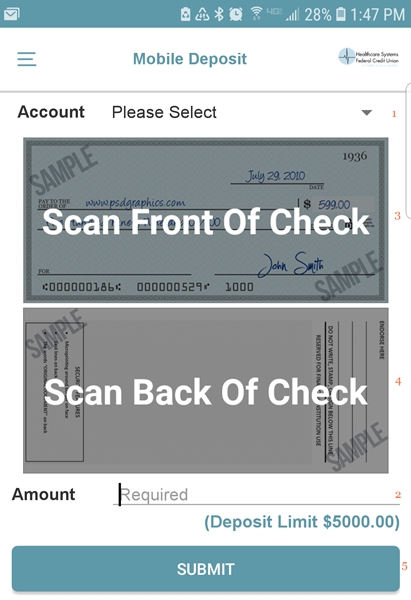 SnapDeposit_Instructions