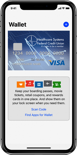 ios12-iphone-x-wallet-HSFCU-Card